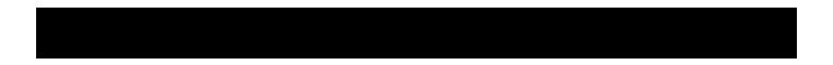 JP morgan logo black
